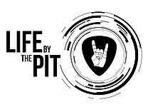 Life By The Pit